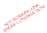 NOT WORKING LINK
